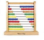MD Abacus, reiknistokkur image