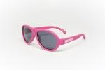 Babiators Popstar Pink Classic 3-7 image