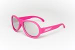 Babiators Aces Popstar pink Mirror 7-14 image