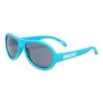 Babiators beach baby blue classic 3-7 image