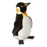 MD Penguin - Plush image