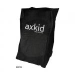 Axkid bílstólapoki image