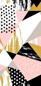 CAPiDi frontur zigzag image
