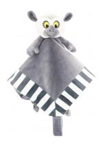 My Teddy Lemur kúruteppi image