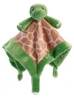 My Teddy Turtle kúruteppi image