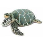 MD Sea Turtle - Plush image