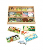 MD Animal Picture Boards image