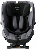 Axkid Minikid2 0-25Kg grár image