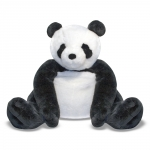 MD Panda image