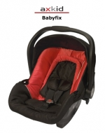 Axkid Babyfix image