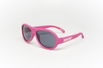 Babiators Popstar Pink junior 0-3 image