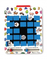 MD Flip-to-Win Memory Game image
