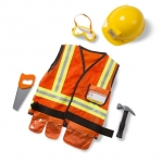 MD Construction Worker Role Play image