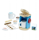 MD Coffe set - Kaffi sett image