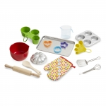 MD Baking play set image