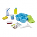 MD Cleaning Caddy set, ræstingasett image